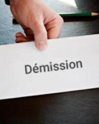 Avocat pour démission à Clermont-Ferrand