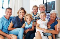 Avocat en droit de la famille à Clermont-Ferrand